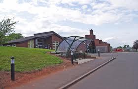 Claverley School